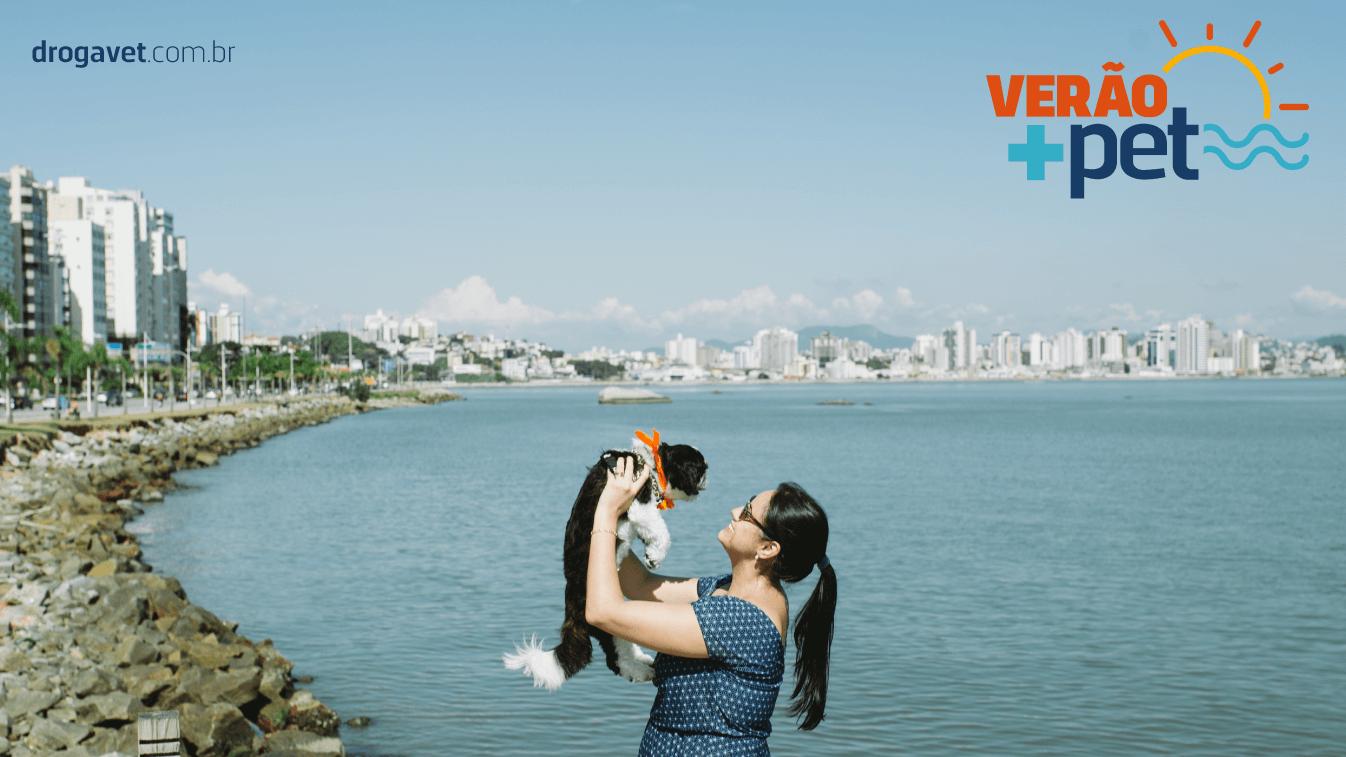Giardia canina remedio caseiro, Mebendazol oxiuros posologia